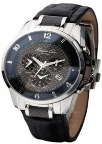Kenneth Cole Swiss Collection Chrono
