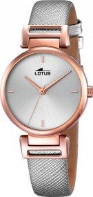 Lotus Ladies 18229/1 Damenarmbanduhr Design Highlight