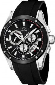 Jaguar Special Edition J688/1 Herrenchronograph Swiss Made