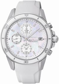 Seiko Sportura Damenchronograph