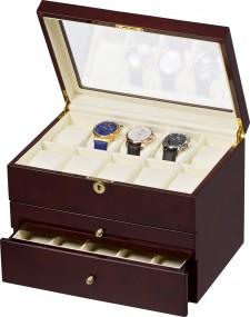 Calvin Klein Jewelry Manschettenknöpfe