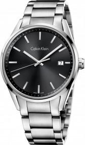 Calvin Klein Herrenuhren