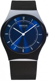 Bering Ceramic Collection