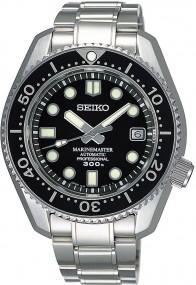 Seiko Marinemaster SBDX001 Herren Automatikuhr Mit Wechselband