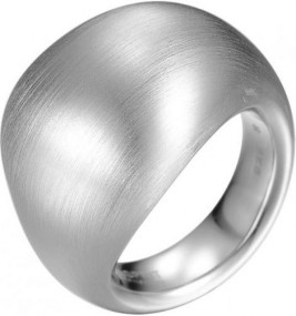 Esprit Collection Jewelry Nyxia ELRG92033B Damenring Rhodiertes Sterling Silber