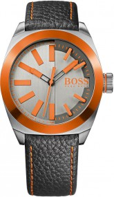 Hugo Boss Orange London 1513056 Herrenarmbanduhr Klassisch schlicht