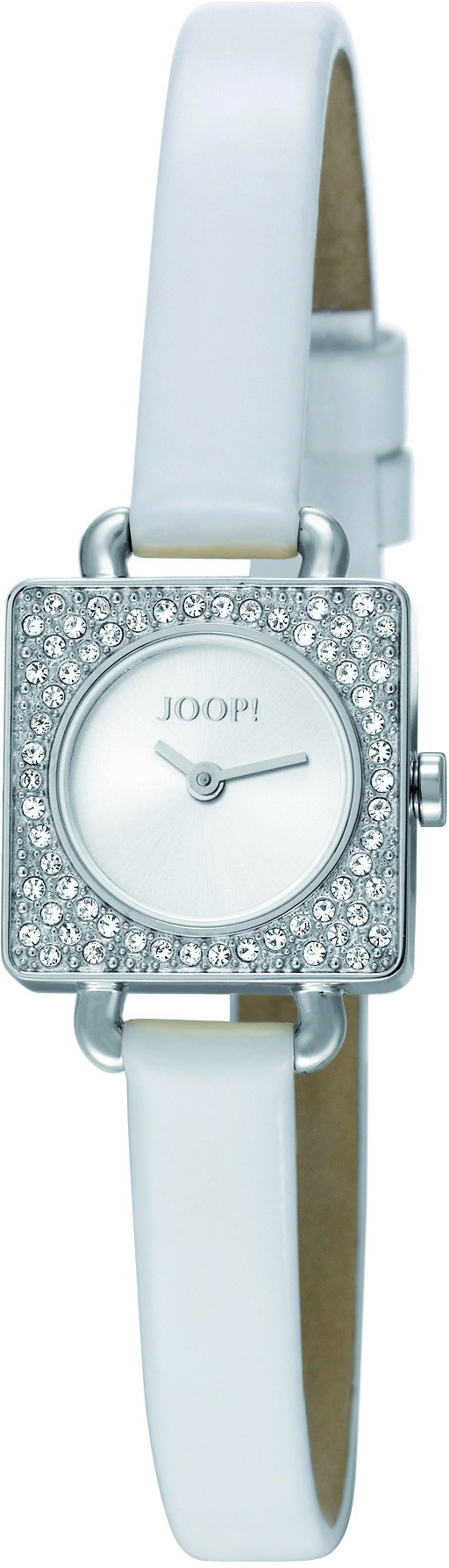 Joop! Neoclassic Square JP100962F03 Elegante Herre