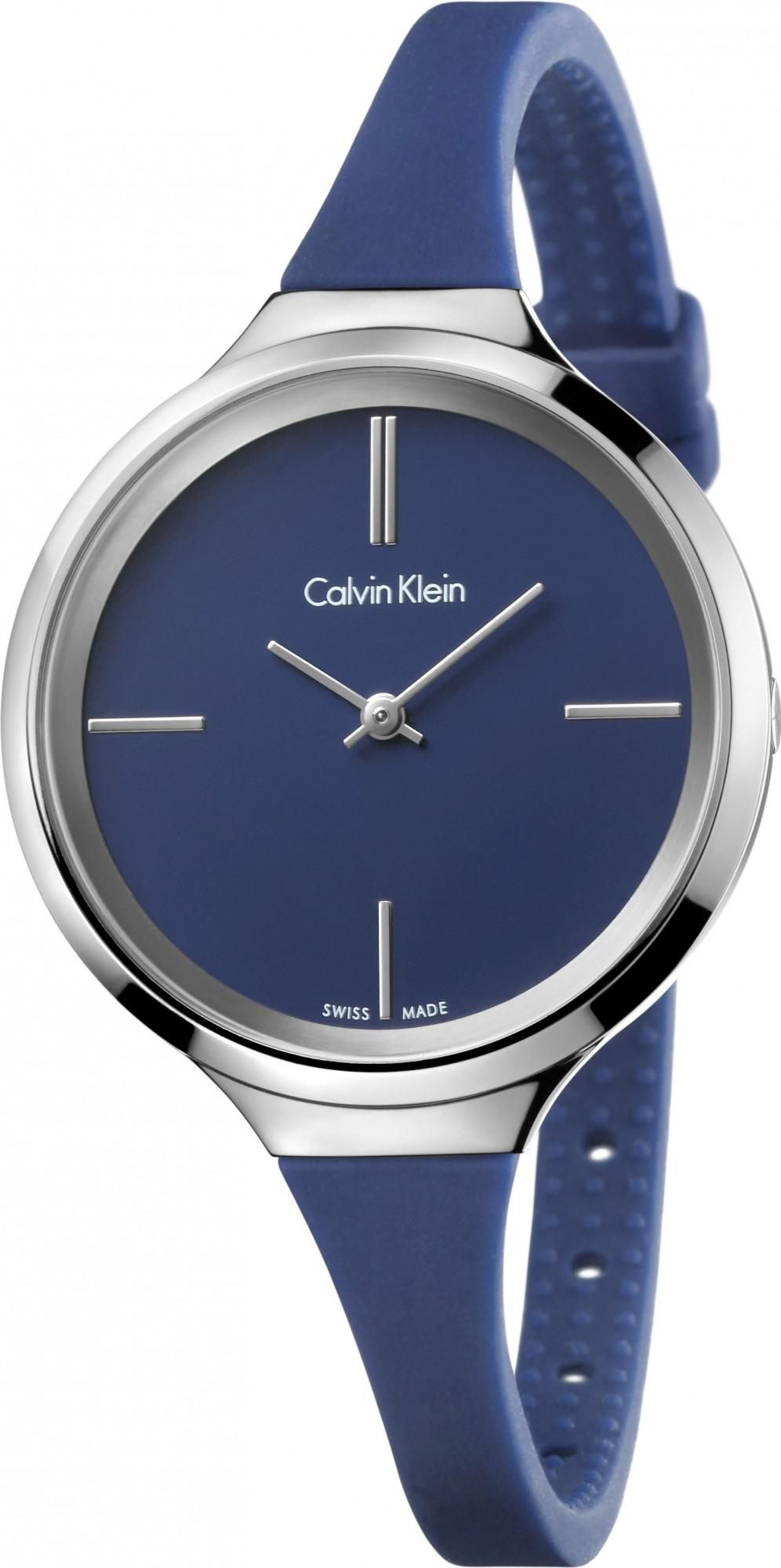 Часы Calvin klein - купить мужские и женские часы