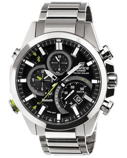 casio-edifice-bluetooth