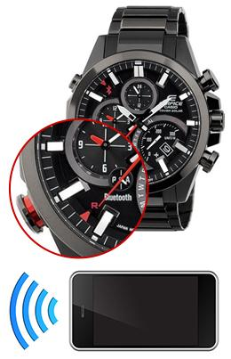 casio-edifice-bluetooth-smartphone