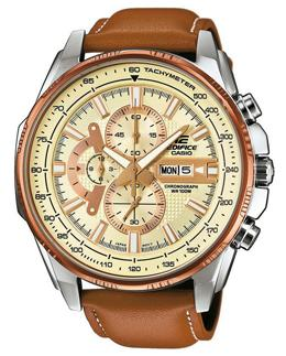 casio-edifice-leder