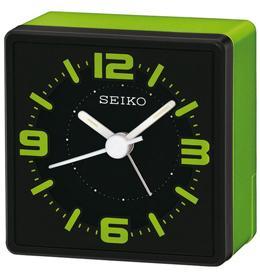 Seiko Chronographen