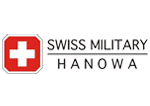 Hanowa Swiss Military